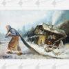 Dariusz Miliński - Internetowa Galeria Sztuki Planet of Art
