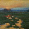 Górecki Wojciech malarstwo - Galeria Sztuki Planet of Art