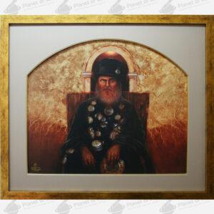 Arkadiusz dzielawski malarstwo | Galeria Planet of Art