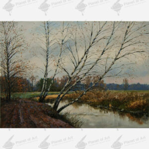 galeria online Wojciech Piekarski