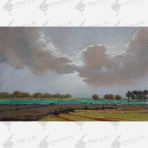 Galeria Sztuki Borys Michalik